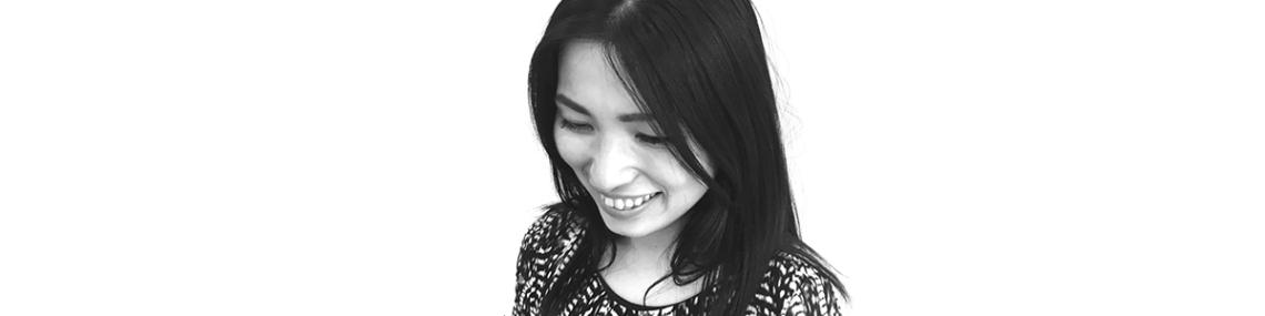 Marin Sawa
